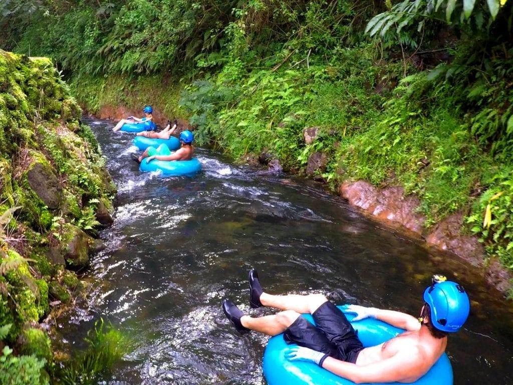 americas-secret-swimming-holes-010-lihue-plantation-kauai-hawaii.jpg.rend.tccom.1280.960