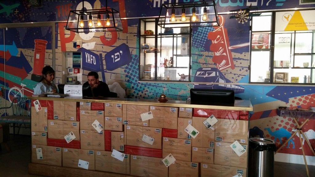 post-hostel-front-desk