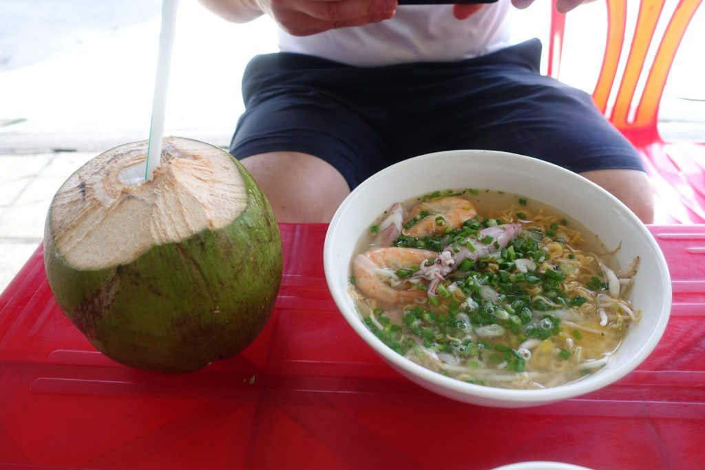 Nha Trang Vietnam, 8 Days In Nha Trang Vietnam – What We Did, Ate, And Saw