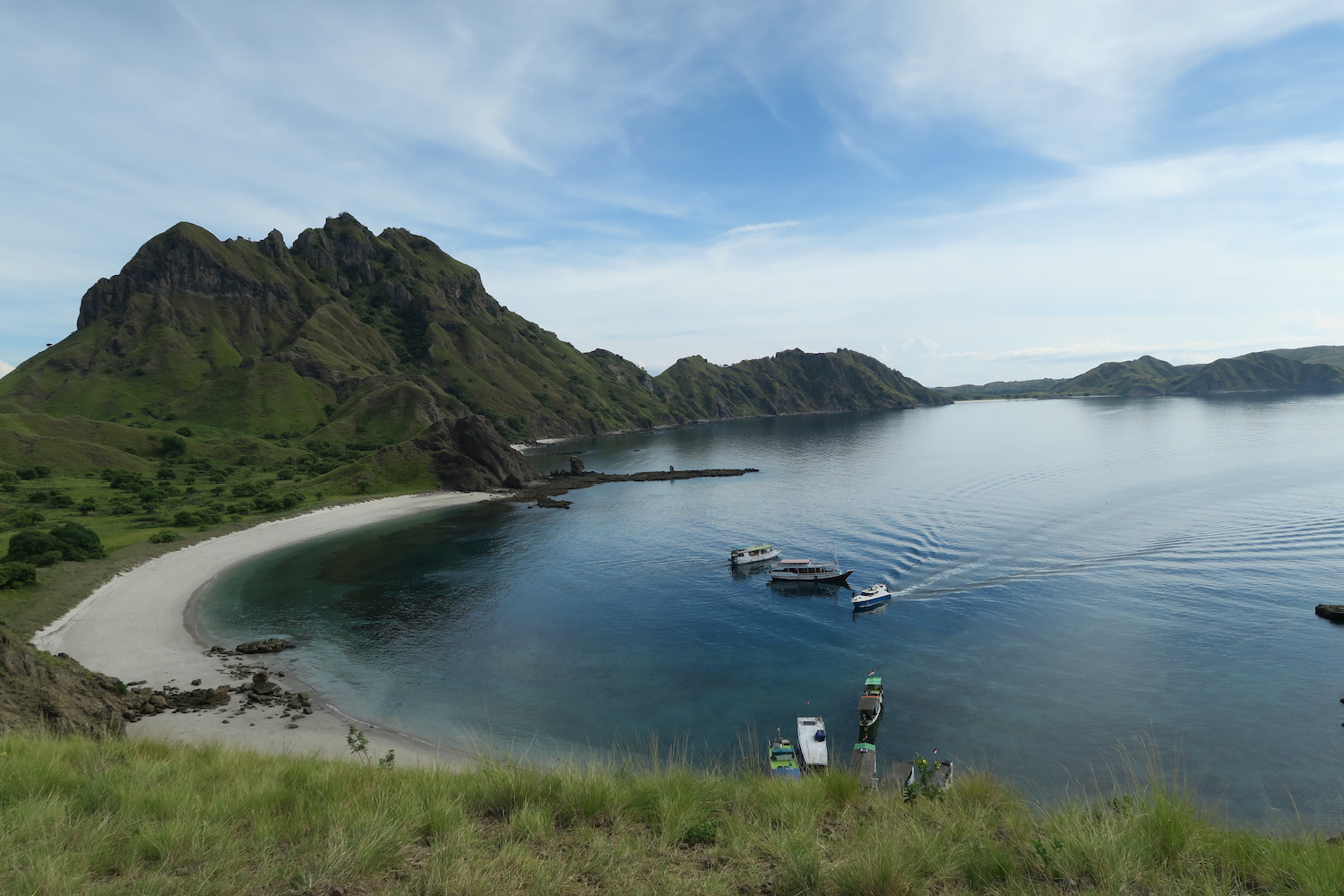 indonesia, Indonesia – Country #30 In My Mission to Visit All UN Recognized Nations